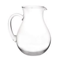 jarra-de-vidro-full-fit-2-litros-57813-jarra-de-vidro-full-fit-2-litros-57813-51390-0