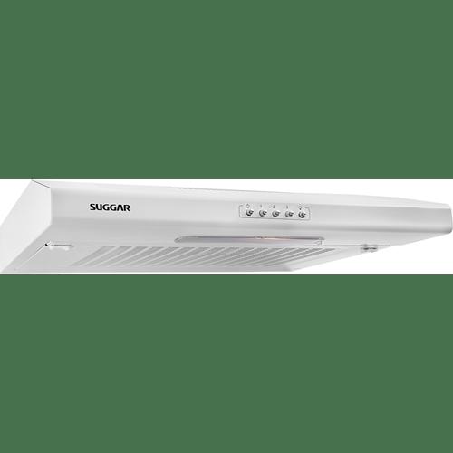 depurador-suggar-slim-60cm-com-dupla-filtragem-e-manta-branco-di60br-110v-57190-0
