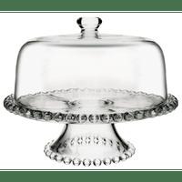 prato-de-vidro-para-bolo-full-fit-com-pe-e-tampa-23142-prato-de-vidro-para-bolo-full-fit-com-pe-e-tampa-23142-51397-0