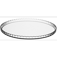 prato-para-bolos-full-fit-de-vidro-patisserie-46100-prato-para-bolos-full-fit-de-vidro-patisserie-46100-51401-0