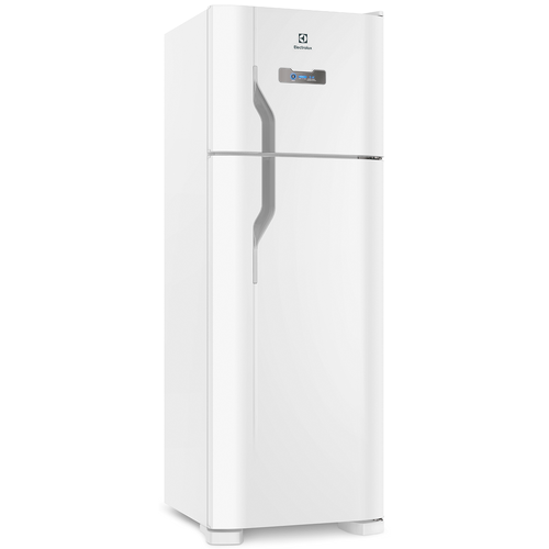 geladeira-refrigerador-electrolux-frost-free-duplex-310l-branco-tf39-220v-56921-0