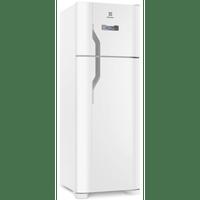 geladeira-refrigerador-electrolux-frost-free-duplex-310l-branco-tf39-110v-56922-0