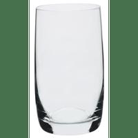 conjunto-de-copos-bohemia-ideal-pavo-6-pecas-57175-conjunto-de-copos-bohemia-ideal-pavo-6-pecas-57175-51351-0