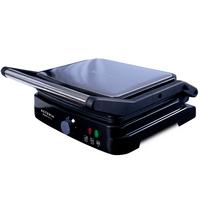 sanduicheira-e-grill-asteria-mallory-luzes-indicadoras-inoxpreto-b96800952-220v-63916-0