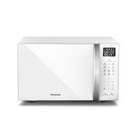 micro-ondas-panasonic-34-litros-dupla-refeio-branco-st65l-110v-66993-0