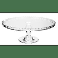 prato-para-bolos-full-fit-com-pes-vidro-46134-prato-para-bolos-full-fit-com-pes-vidro-46134-51399-0
