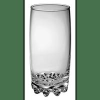 jogo-de-copos-pasabahce-vidro-6-pecas-385ml-46107-jogo-de-copos-pasabahce-vidro-6-pecas-385ml-46107-51357-0