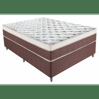 conjunto-box-casal-molas-ensacadas-138x188cm-montreal-premium-conjunto-box-casal-molas-ensacadas-138x188cm-montreal-premium-57006-0