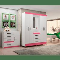 guarda-roupa-4-portas-3-gavetas-com-espelho-e-pes-moval-capri-branco-rosa-51223-0