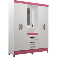 guarda-roupa-4-portas-3-gavetas-com-espelho-e-pes-moval-capri-branco-rosa-51223-2