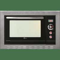 forno-de-embutir-eletrico-gratinatto-44-litros-timer-digital-inox-26819-5880-220v-57180-0