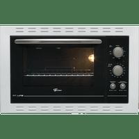forno-de-embutir-eletrico-fischer-fit-line-44-litros-branco-26818-5880-220v-57182-0