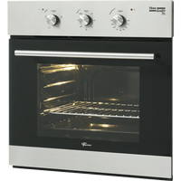 forno-de-embutir-eletrico-max-gusto-70-litros-timer-inox-26528-57949-220v-57179-0