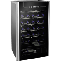 adega-climatizada-electrolux-32-garrafas-preta-acs34-110v-34246-0