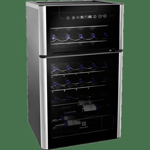 adega-climatizada-electrolux-29-garrafas-preta-acd29-220v-34247-0