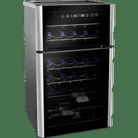 adega-climatizada-electrolux-29-garrafas-preta-acd29-110v-34248-0