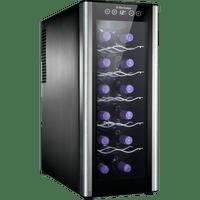adega-climatizada-electrolux-12-garrafas-preta-acs12-220v-34249-0