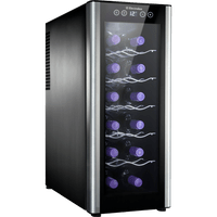 adega-climatizada-electrolux-12-garrafas-preta-acs12-110v-34250-0