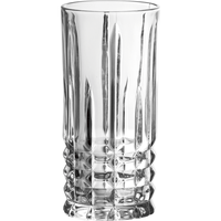 conjunto-de-copos-lhermitage-tartan-6-pecas-330ml-22040-conjunto-de-copos-lhermitage-tartan-6-pecas-330ml-22040-51359-0