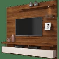 painel-para-tv-em-mdp-com-luminarias-de-led-dj-moveis-greco-rustico-terrara-off-white-57069-0