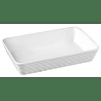 travessa-de-porcelana-dynasty-retangular-branco-21165-travessa-de-porcelana-dynasty-retangular-branco-21165-51409-0