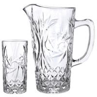 jogo-com-jarra-e-6-copos-lhermitage-vidro-23146-jogo-com-jarra-e-6-copos-lhermitage-vidro-23146-51381-0