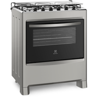 fogao-5-bocas-de-piso-electrolux-acendimento-automatico-prata-76ssc-bivolt-50926-0