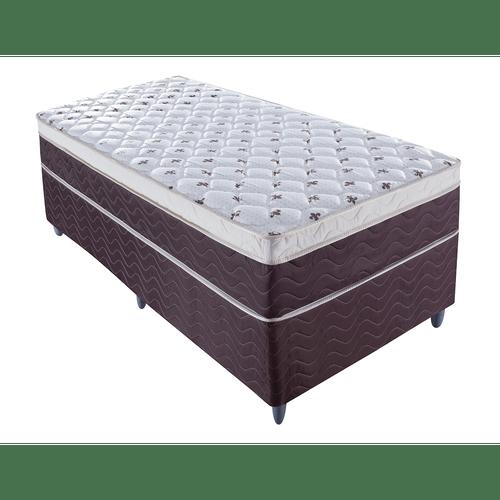 conjunto-box-solteiro-molas-ensacadas-88x188cm-montreal-premium-conjunto-box-solteiro-molas-ensacadas-88x188cm-montreal-premium-57004-0