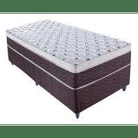 conjunto-box-solteiro-com-molas-ensacadas-108x198cm-montreal-premium-conjunto-box-solteiro-com-molas-ensacadas-108x198cm-montreal-premium-57005-0