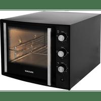 forno-de-mesa-eletrico-45-litros-timer-120-min-preto-fe450pt-220v-57100-0