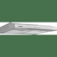 depurador-suggar-slim-60cm-dupla-filtragem-inox-di60ix-110v-51768-0