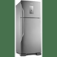 geladeira-refrigerador-panasonic-frost-free-duplex-435l-aco-escovado-nr-bt50bd3xb-220v-56953-0