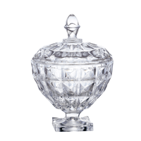 bomboniere-decorativo-de-vidro-lhermitage-com-tampa-22081-bomboniere-decorativo-de-vidro-lhermitage-com-tampa-22081-51322-0