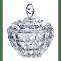 bomboniere-decorativo-com-tampa-lhermitage-vidro-22080-bomboniere-decorativo-com-tampa-lhermitage-vidro-22080-51323-0