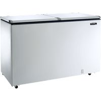 freezer-horizontal-esmaltec-2-tampas-439l-branco-efh500-110v-28664-0