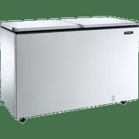 freezer-horizontal-esmaltec-2-tampas-439l-branco-efh500-220v-28663-0