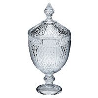 bomboniere-decorativo-lhermitage-vidro-com-tampa-23208-bomboniere-decorativo-lhermitage-vidro-com-tampa-23208-51326-0