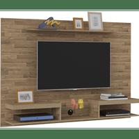 painel-para-tv-em-mdp-2-prateleira-pintura-uv-artly-essence-rustico-56117-0