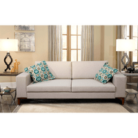 sofa-3-lugares-em-tecido-linho-pes-de-madeira-montreal-cristal-bege-50906-0