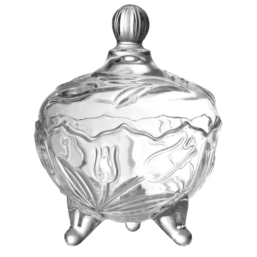bomboniere-garden-cristal-lhermitage-vidro-21979-bomboniere-garden-cristal-lhermitage-vidro-21979-51328-0