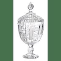 bomboniere-decorativo-cristal-lhermitage-vidro-sodo-calcico-21988-bomboniere-decorativo-cristal-lhermitage-vidro-sodo-calcico-21988-51335-0