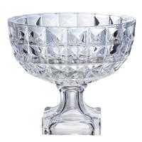 centro-de-mesa-cristal-lhermitage-vidro-com-pe-22083-centro-de-mesa-cristal-lhermitage-vidro-com-pe-22083-51338-0
