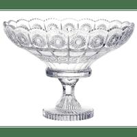 centro-de-mesa-decorativo-cristal-lhermitage-com-pe-vidro-22065-centro-de-mesa-decorativo-cristal-lhermitage-com-pe-vidro-22065-51341-0