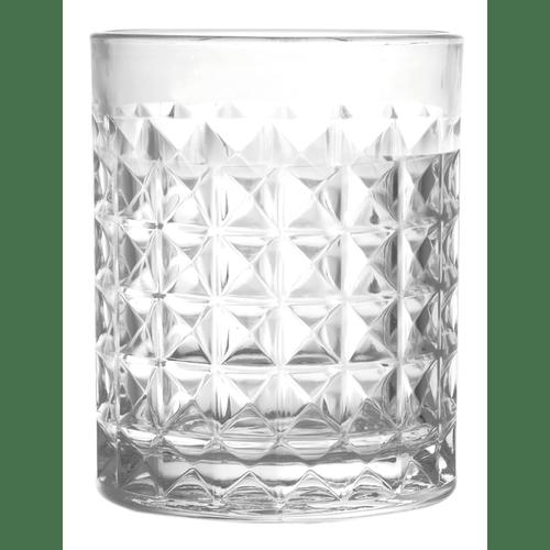 conjunto-de-6-copos-lhermitage-330ml-vidro-23349-conjunto-de-6-copos-lhermitage-330ml-vidro-23349-51344-0