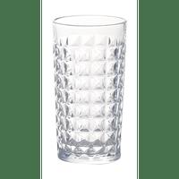 jogo-de-6-copos-lhermitage-340ml-vidro-23348-jogo-de-6-copos-lhermitage-340ml-vidro-23348-51345-0