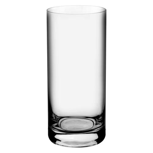jogo-de-copos-bohemia-6-pecas-470ml-vidro-57672-jogo-de-copos-bohemia-6-pecas-470ml-vidro-57672-51346-0