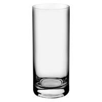 conjunto-de-copos-bohemia-6-pecas-350ml-vidro-57701-conjunto-de-copos-bohemia-6-pecas-350ml-vidro-57701-51347-0