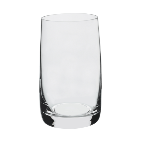 jogo-de-copos-de-vidro-bohemia-6-pecas-250ml-57174-jogo-de-copos-de-vidro-bohemia-6-pecas-250ml-57174-51349-0
