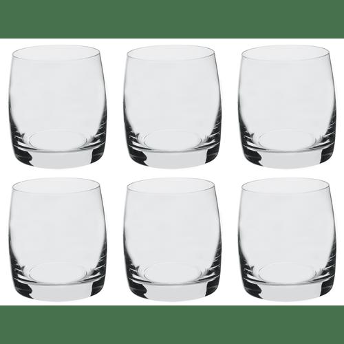jogo-de-copos-bohemia-6-pecas-vidro-57176-jogo-de-copos-bohemia-6-pecas-vidro-57176-51350-0