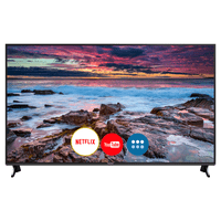 smart-tv-led-65-panasonic-4k-wi-fi-usb-hdmi-bluetooth-tc65fx600b-smart-tv-led-65-panasonic-4k-wi-fi-usb-hdmi-bluetooth-tc65fx600b-52503-0